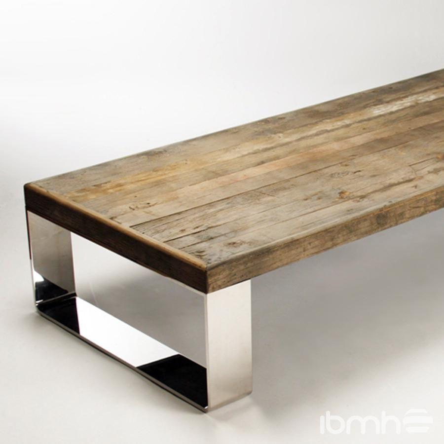 Importar patas para muebles de china for Patas muebles