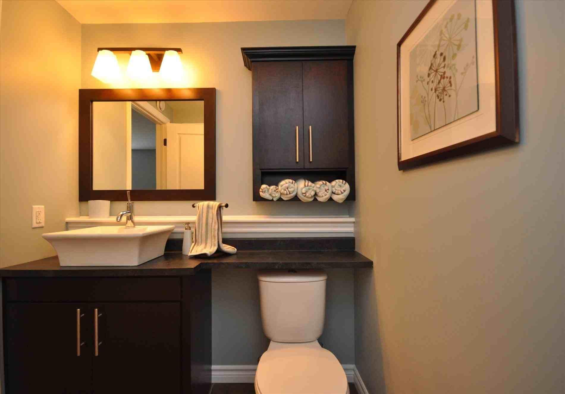 New Post Narrow Bathroom Shelf Visit Bathroomremodelideassclub