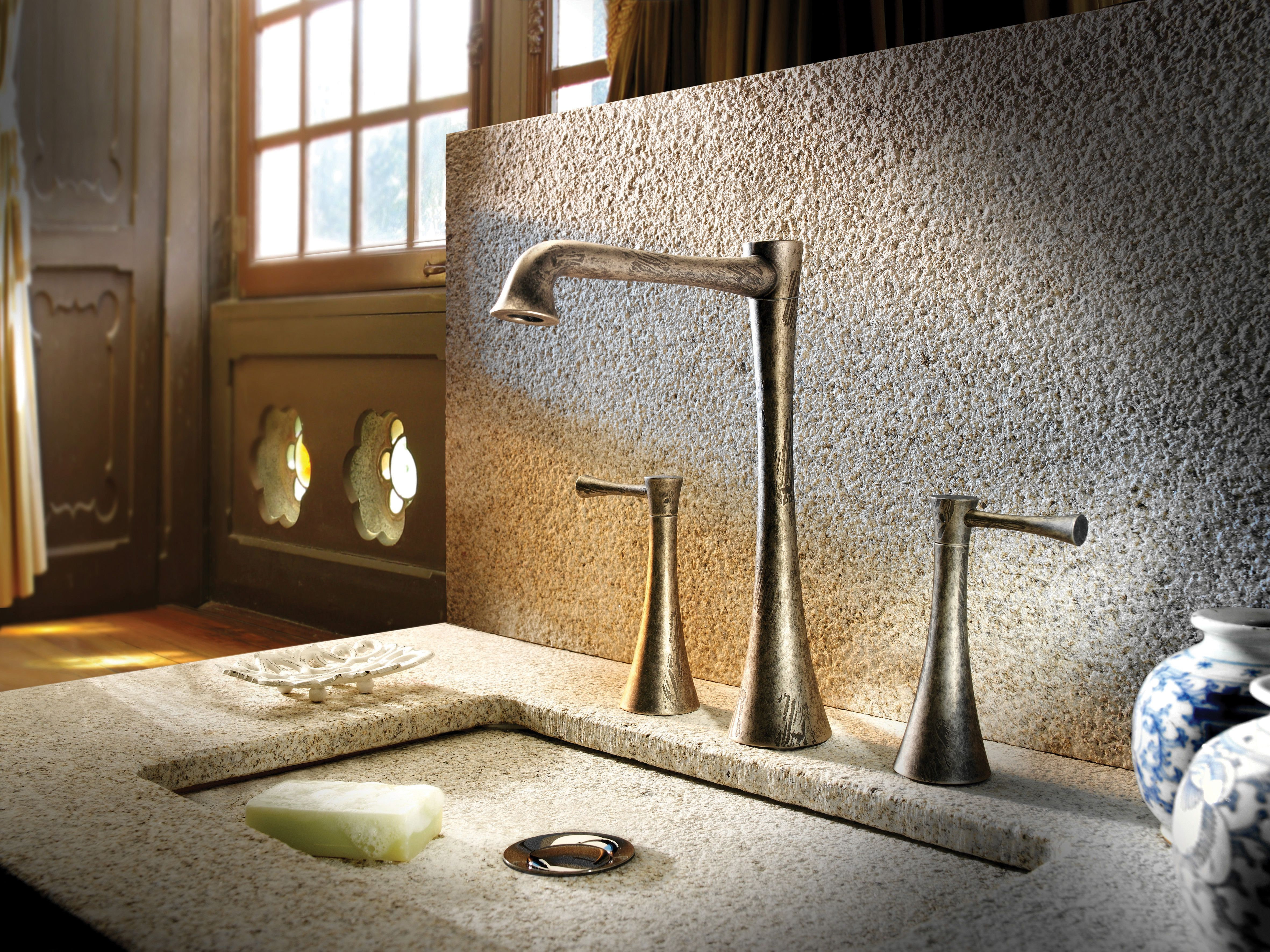 CIFIAL L Spout faucet | Bath Solutions | Pinterest