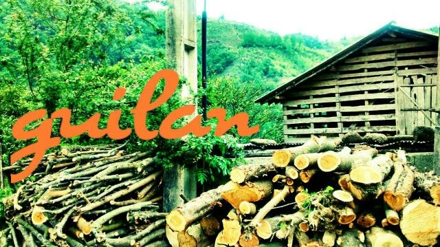 Guilan
