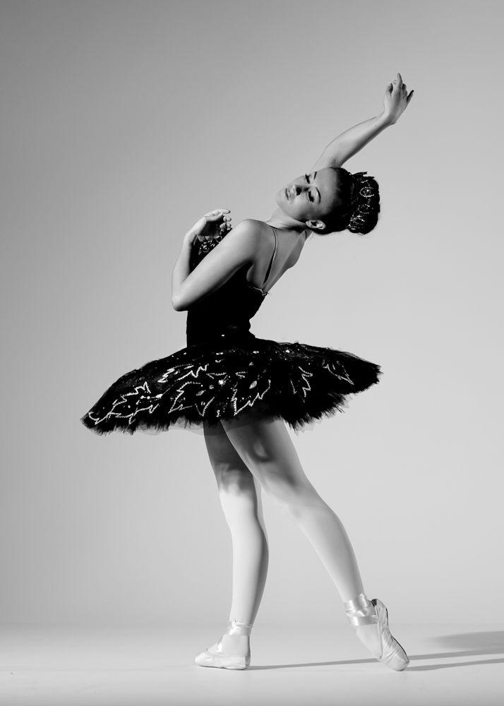 Dance Portfolio-11
