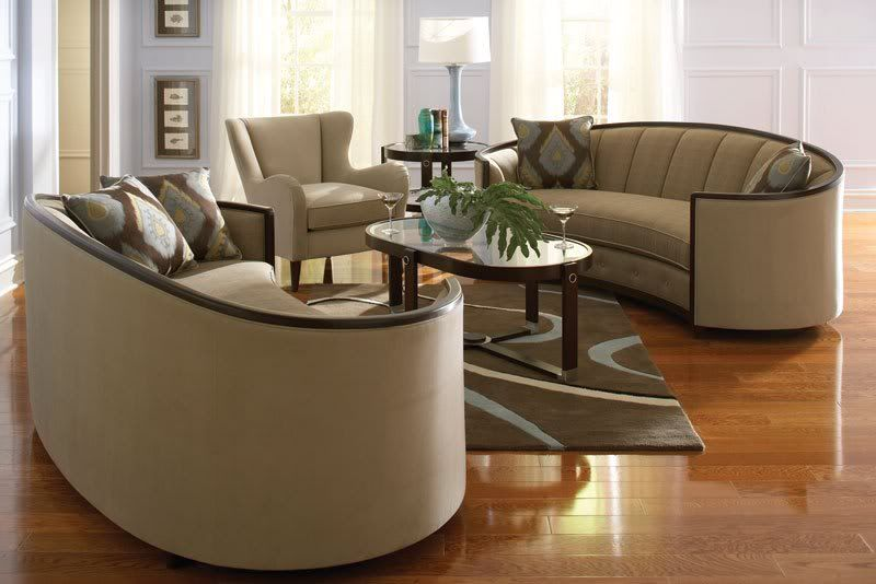 room sofa set designs google search small living - Sofa Design For Small Living Room