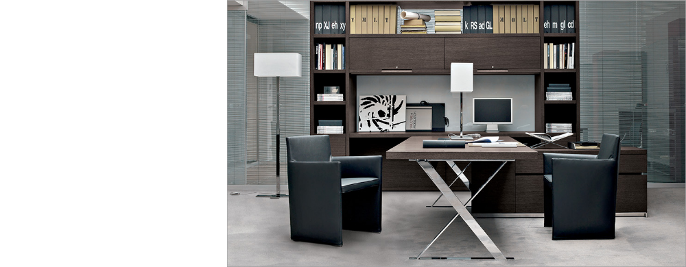 Executive Office Furniture Ac