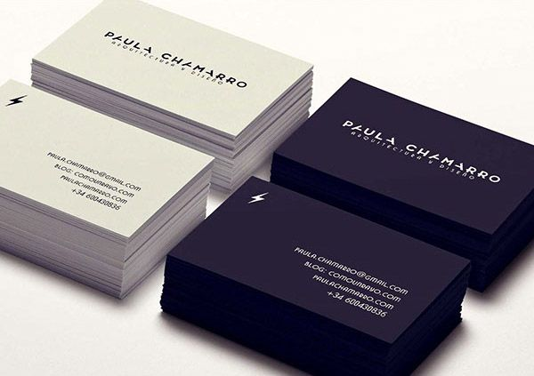 33 Slick Business Card Designs For Architects Naldz Graphics Business Card Design Architecture Business Cards Card Design