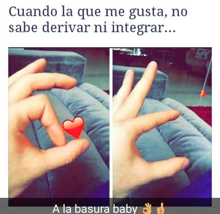 Bay Bay Valentines Memes Funny Spanish Memes Memes