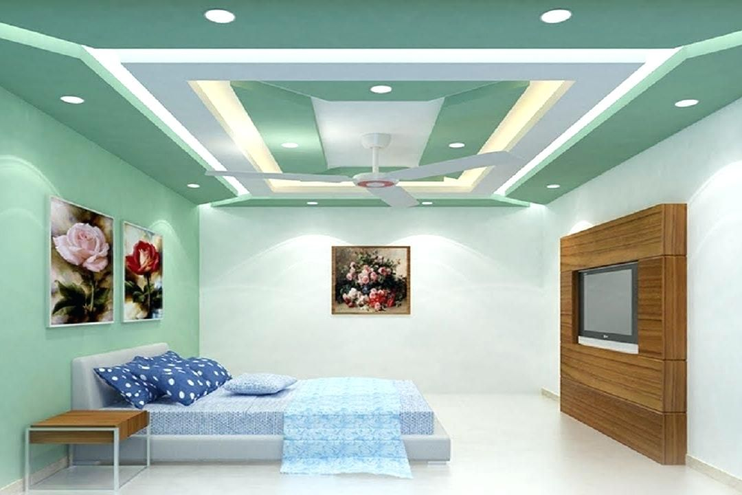 Fall Ceiling Fall Ceiling Designs For Bedroom Living Room In False Design Small N Pictu Simple Ceiling Design Bedroom False Ceiling Design House Ceiling Design