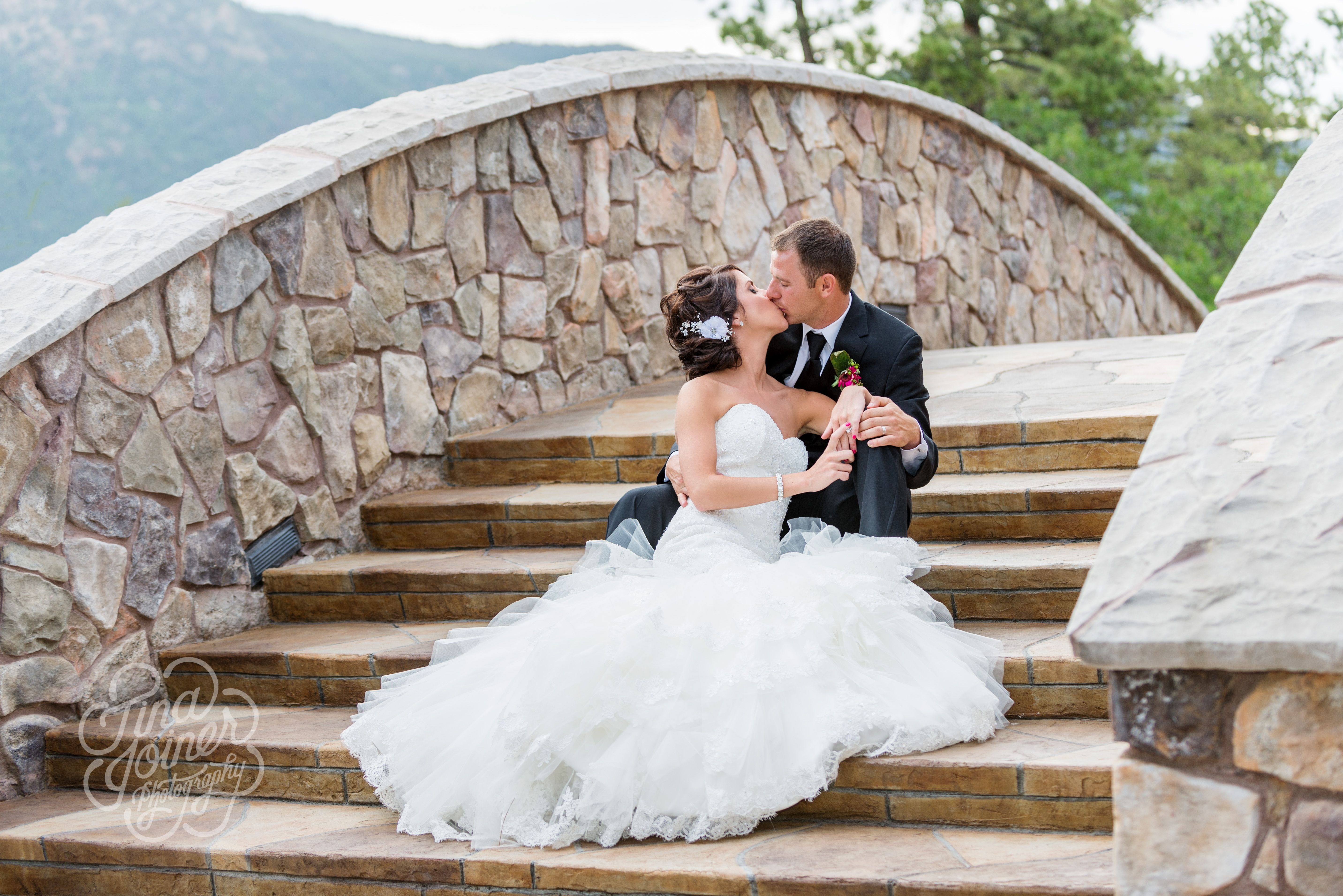 Colorado and Destination Wedding Photographer Tina