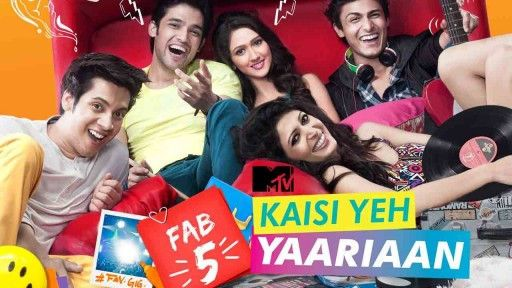Voot - Watch TV Shows, Movies, Kids Entertainment Shows on