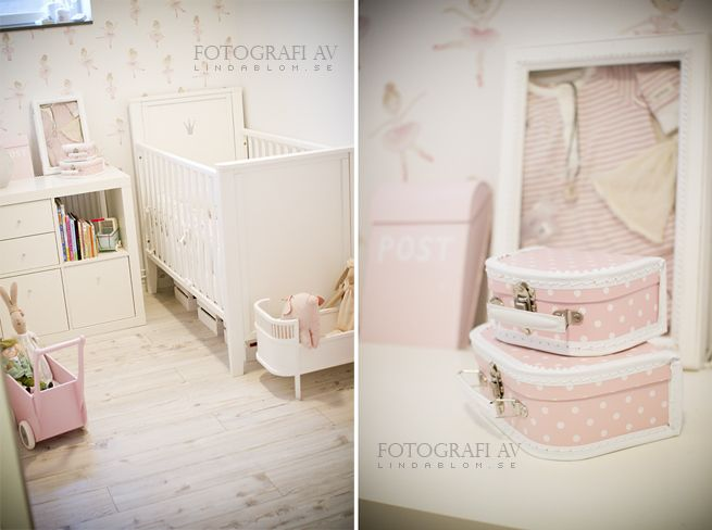 Barnrum barnrum tjej : 17 Best images about Inspiration tema: Barnrum on Pinterest | Baby ...