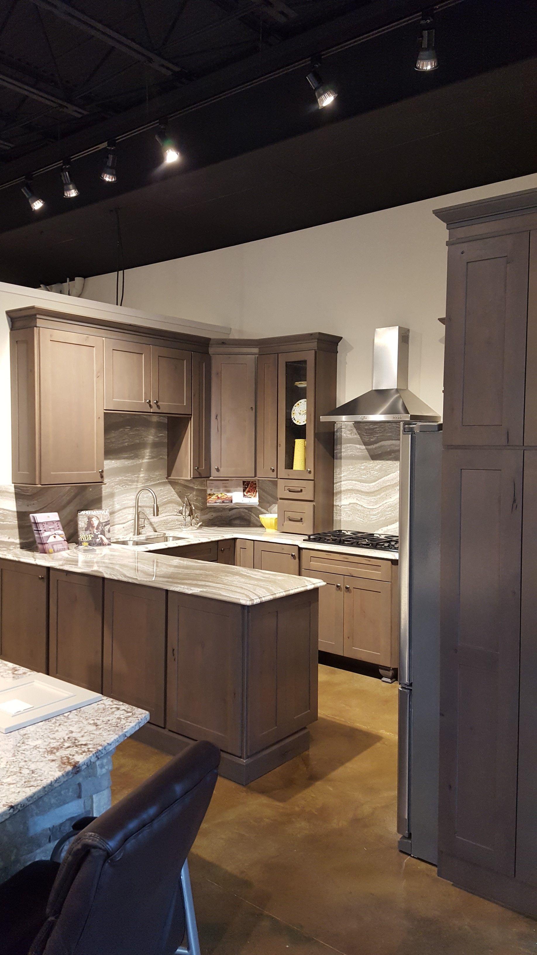 Midsouthbuildingsupply Charlottesville Va Kemper Cabinets With