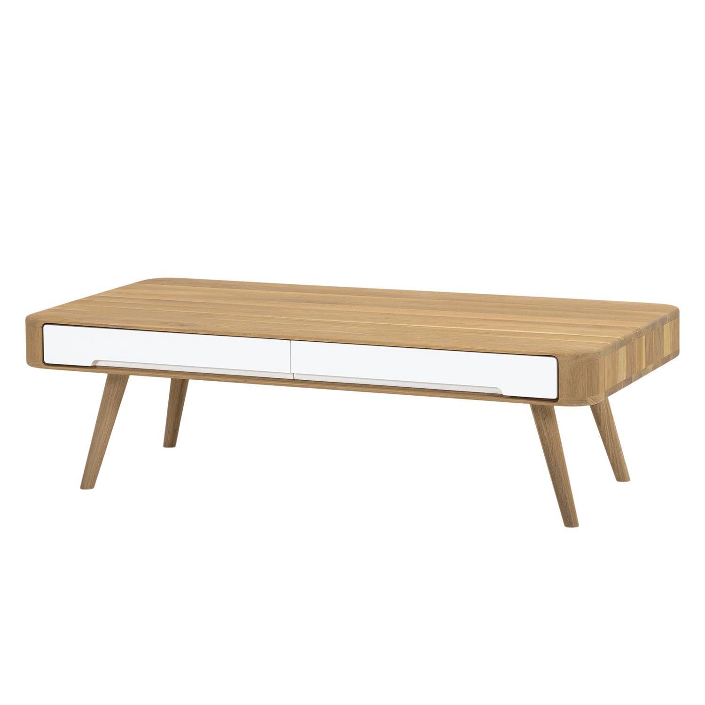 table basse relevable step design en