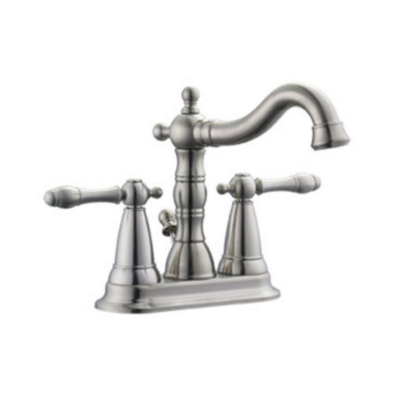Design House Oakmont Lavatory Faucet - 5232