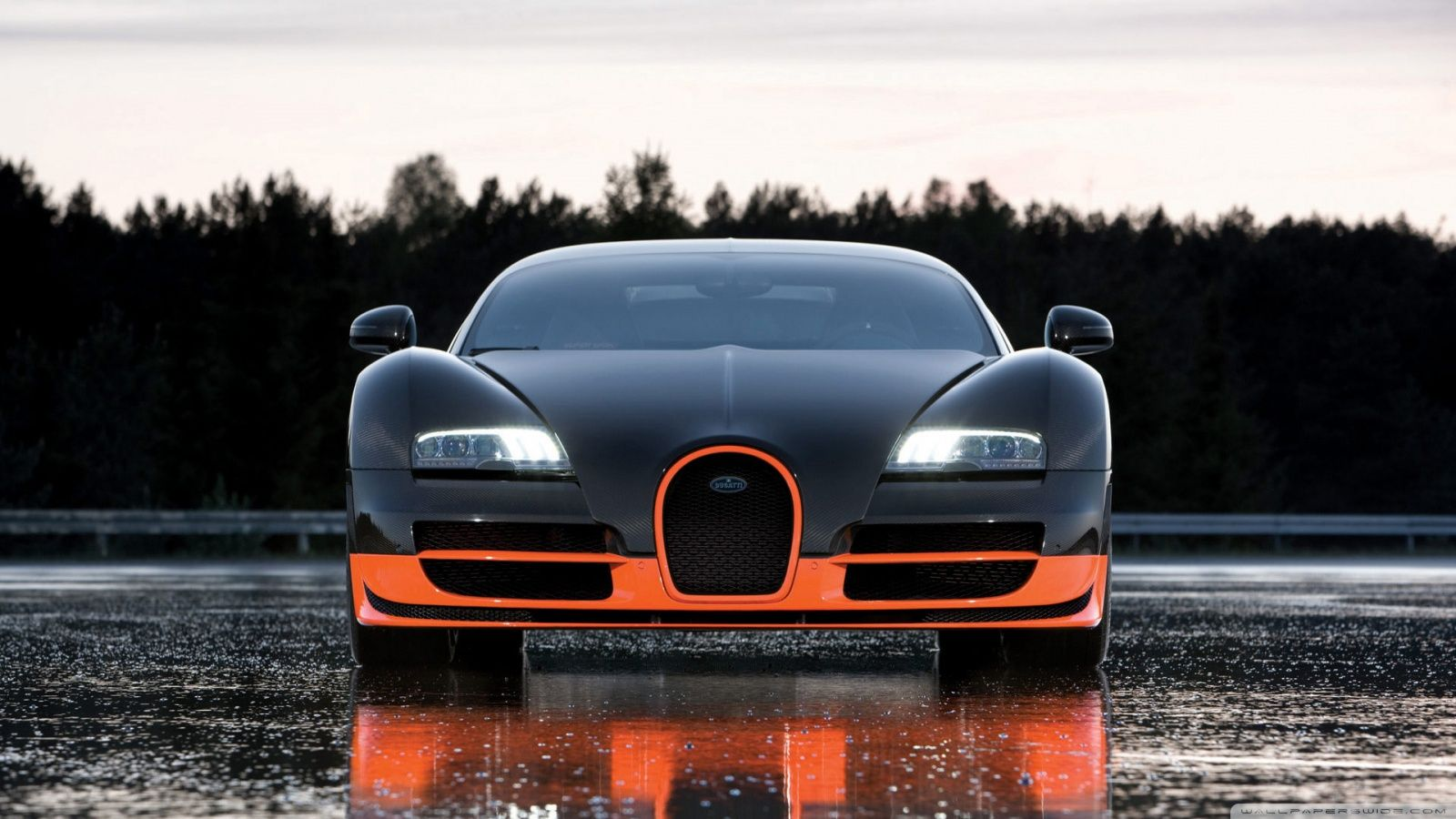 Bugatti Veyron HD Desktop Wallpaper High Definition Fullscreen - Sports cars definition