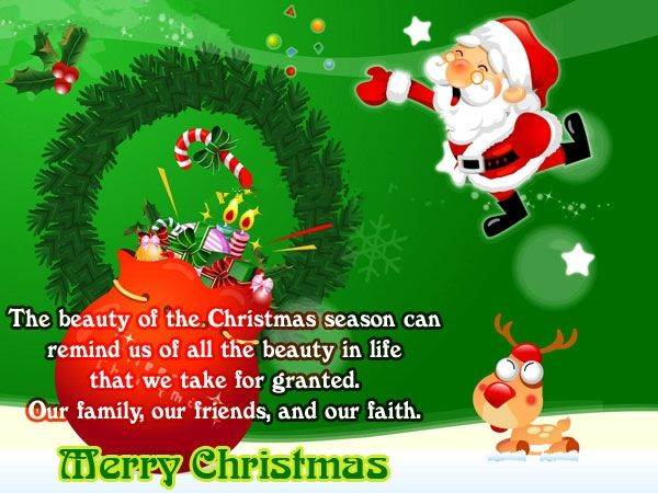 Funny christmas card cartoon pictures christmas greetings animated christmas card messages verses and sayingschristmas sms christmas m4hsunfo