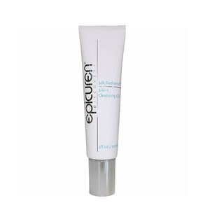 Shop Online For Spa Skincare Products In 2020 Skin Care Spa Skin Care Eye Wrinkle Cream