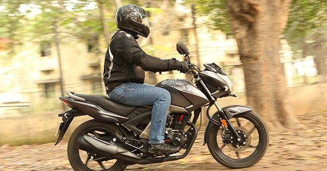 Honda Unicorn 160 Review Unicorn 160 User Review Autox Honda