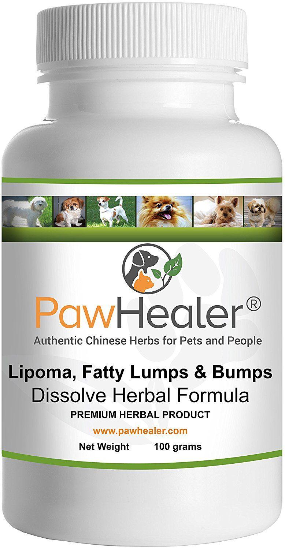 Dissolve Herbal Formula 100 Grams Powder Remedy for