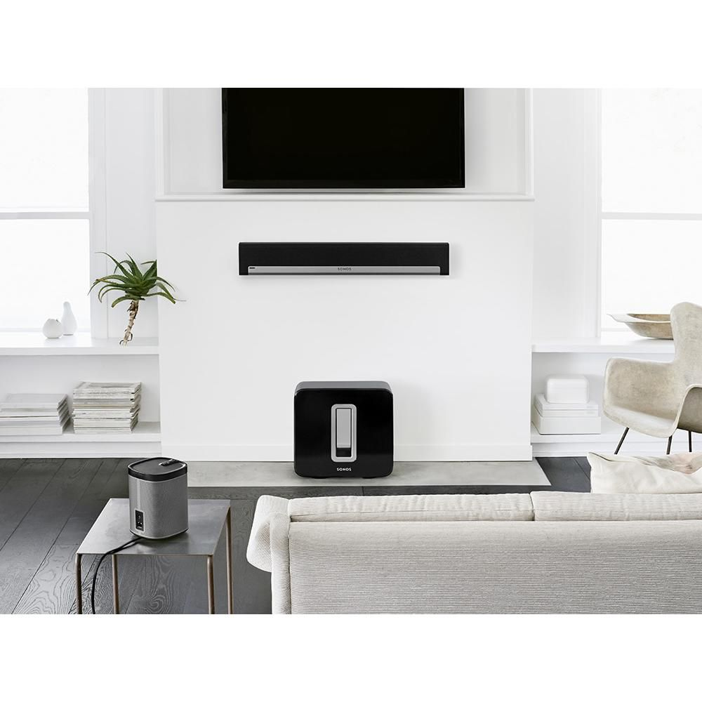 Fine Modern Home Theatre Design Image - Home Decorating Inspiration ...