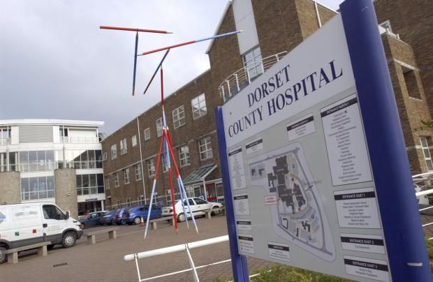 KEEP KINGFISHER AND SCBU: Campaigners to march against hospital proposals