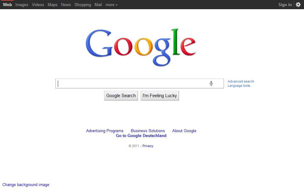 8c5f16cd548e8553d1a7ecd267191941 - How To Get My Web Page On Google Search