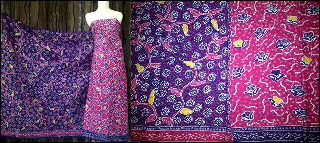 batik muslimbaju kerja batikkain batik murahdaster batikgrosir