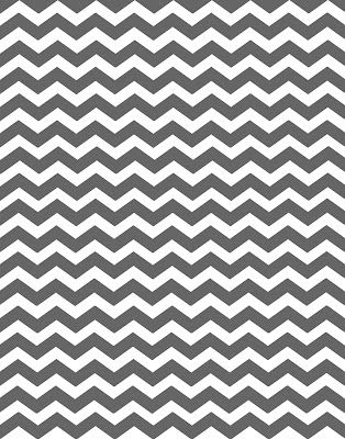 graphic relating to Free Printable Chevron Pattern identify Pin upon ys