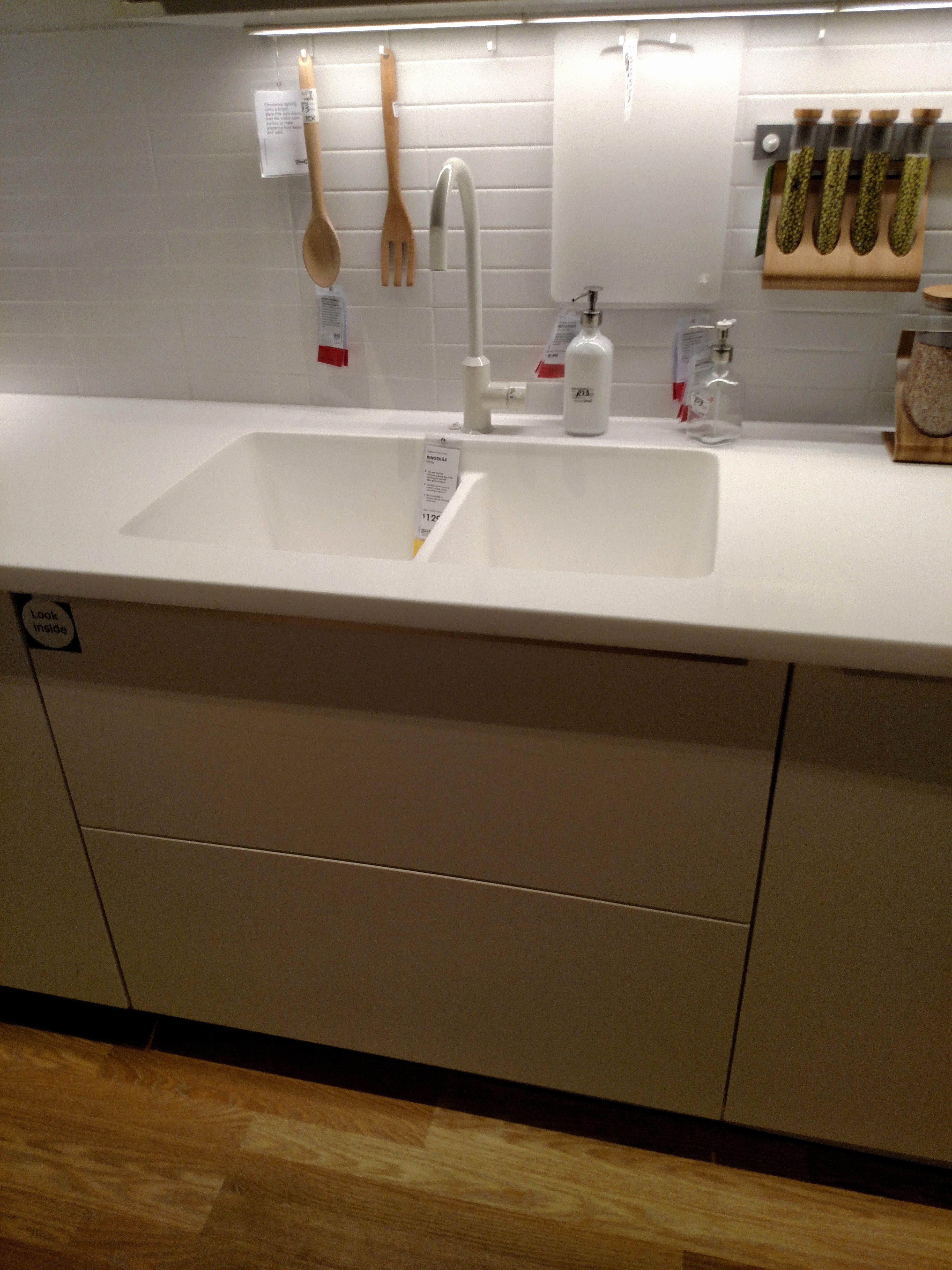 New Ikea Kitchen Cabinet Doors Kitchen Wall Cabinets Ikea Kitchen Cabinets Ikea Sinks