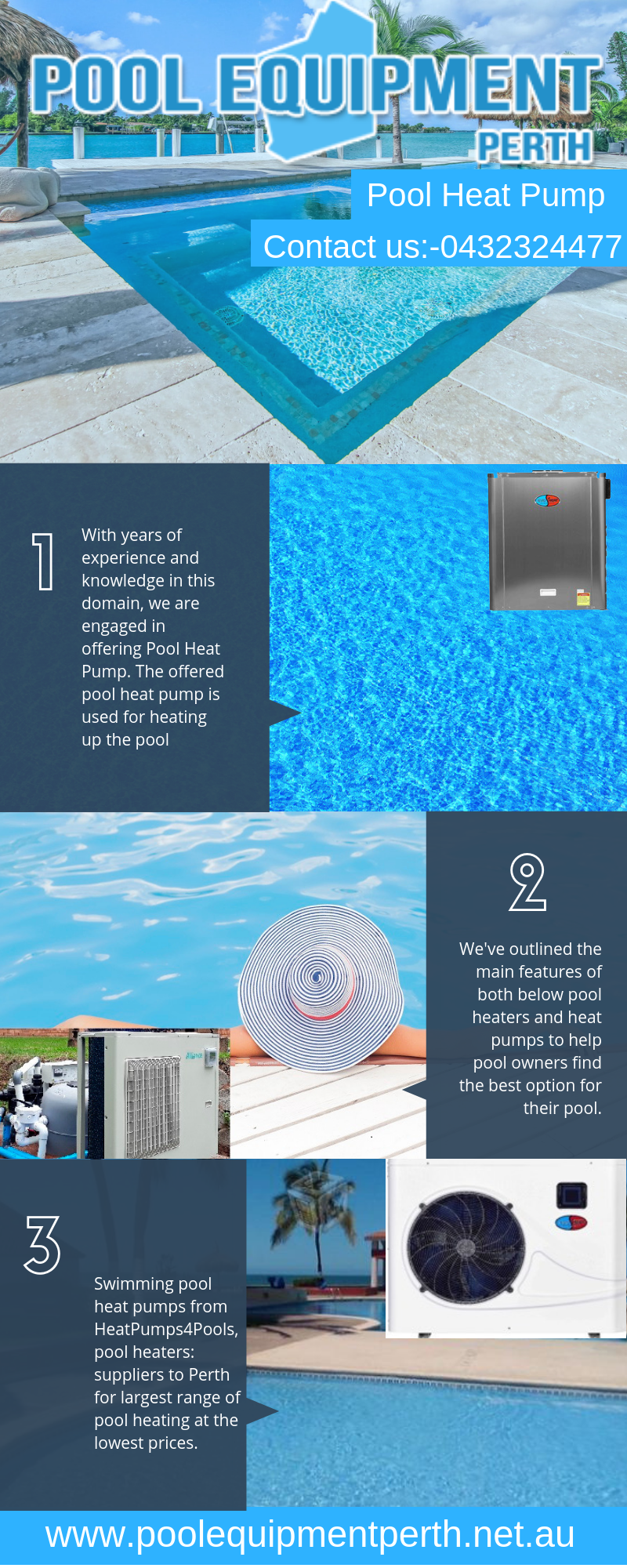 We Offer The Largest Range And Best Price Swimming Pool Equipment