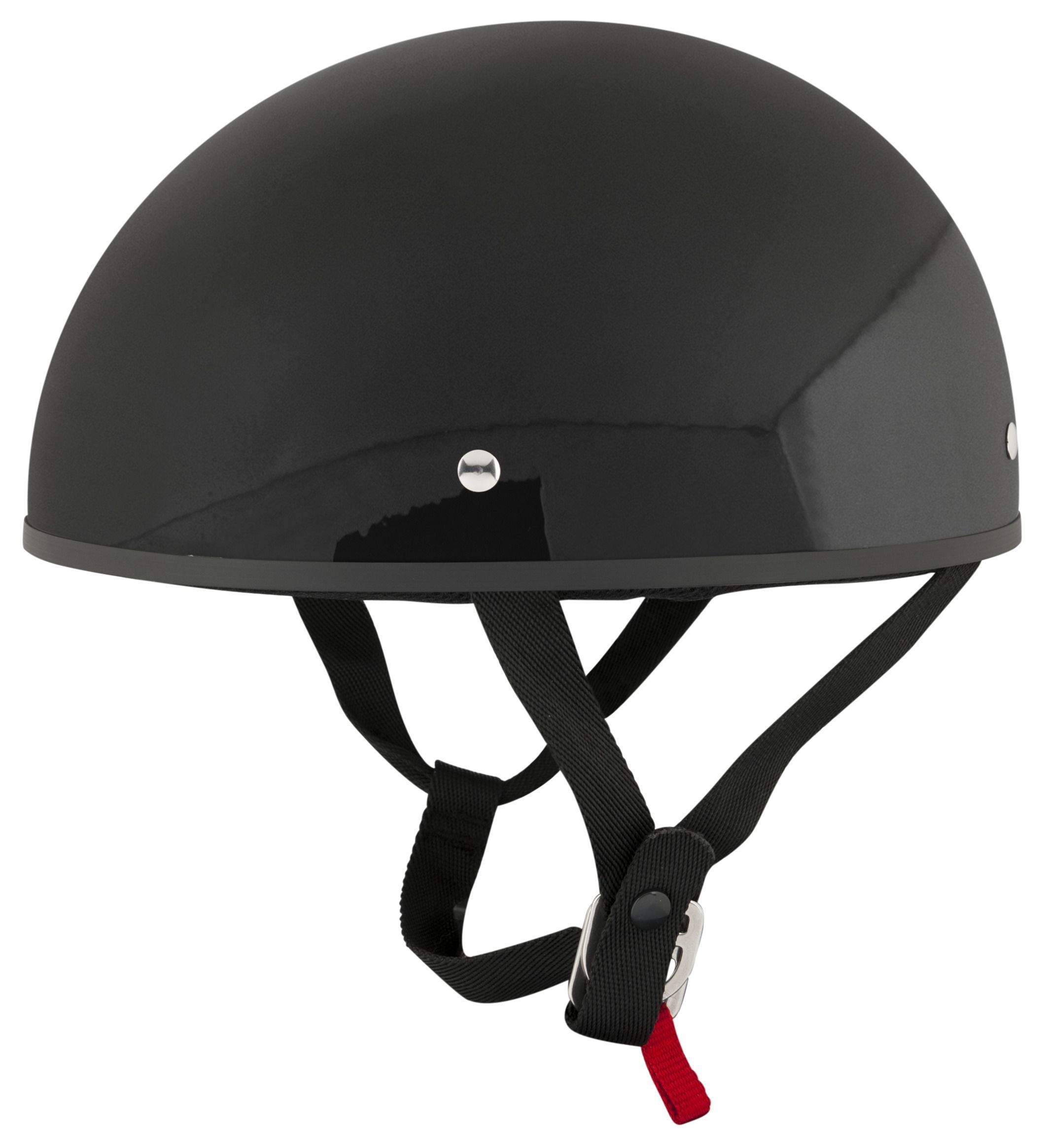 525db829 For the minimalist cruiser enthusiast, the Speed and Strength SS210 Solid  Speed Helmet is all you need. Classic pudding bowl style that meets DOT  standards, ...