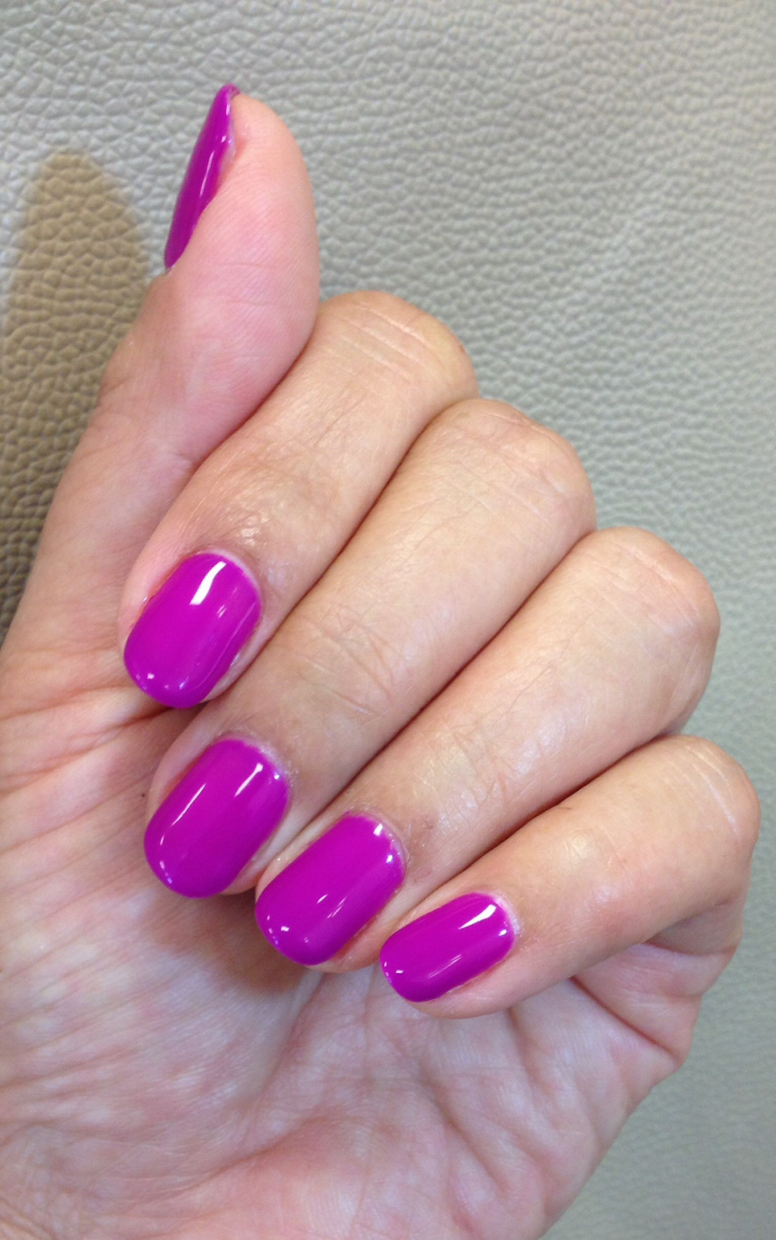 Tahiti hottie by gelish harmony nail color collections pinterest tahiti hottie by gelish harmony geenschuldenfo Images