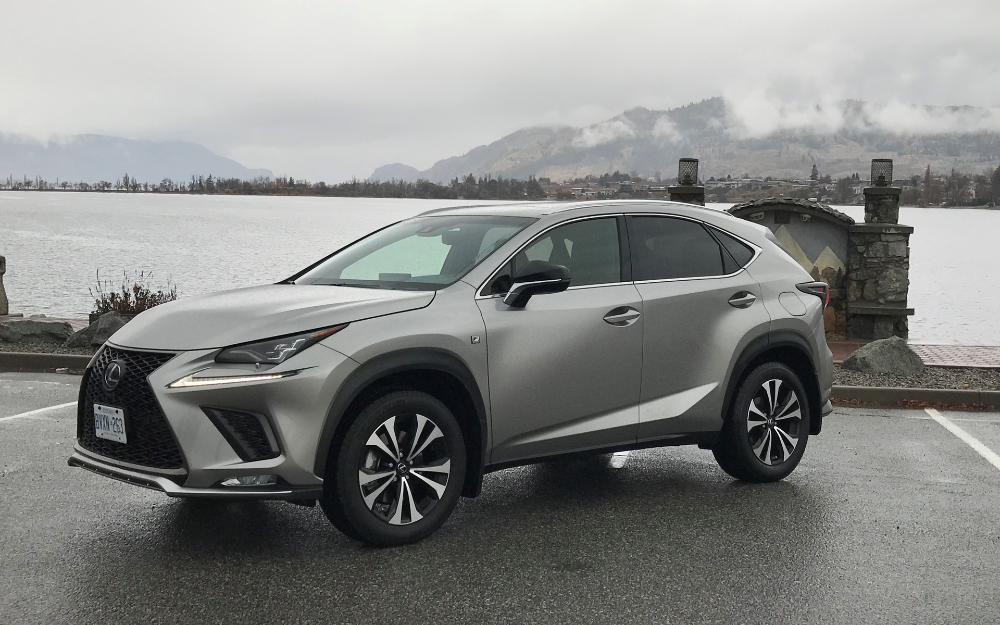 The Next 2021 Lexus Nx 300 Specifications Preview Lexus Nx 300 Stylish Exterior Rumors Of The Next Version Read Full Article Lexus Exterior Dream Cars