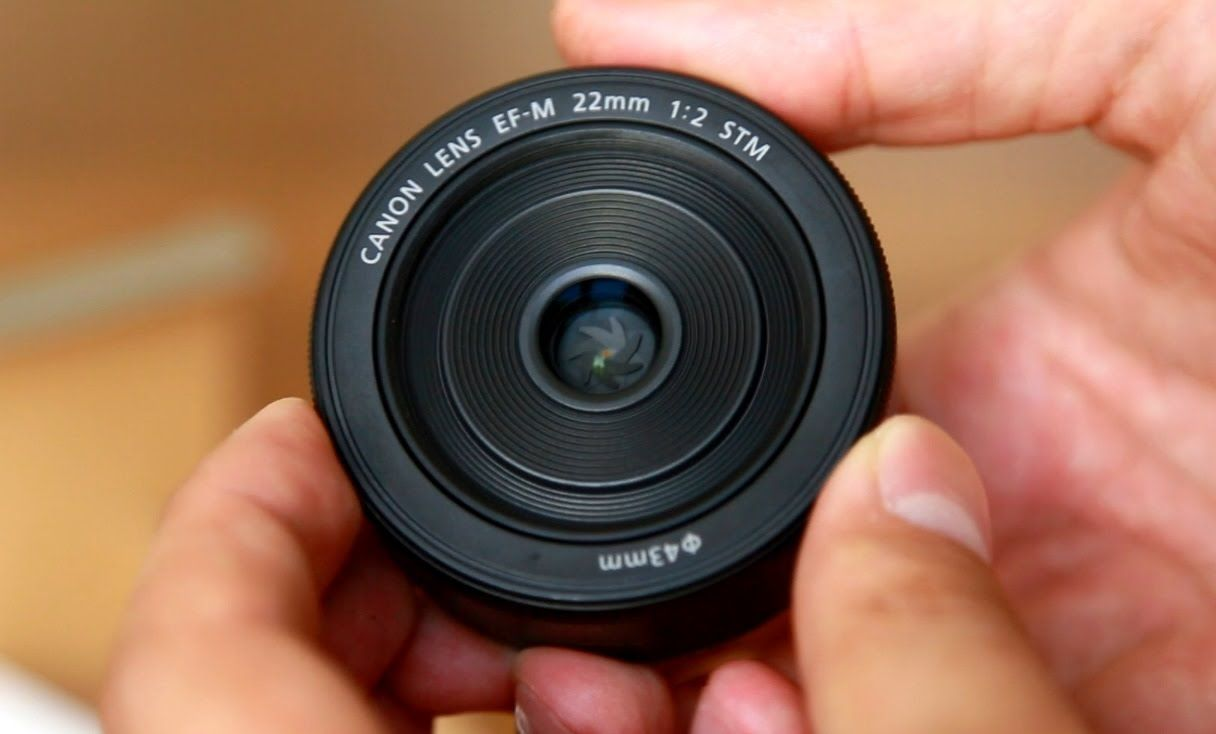 Canon Ef M 22mm F 2 Stm Lens Review With Samples Canon Ef Camera Lenses Canon Best Canon Camera