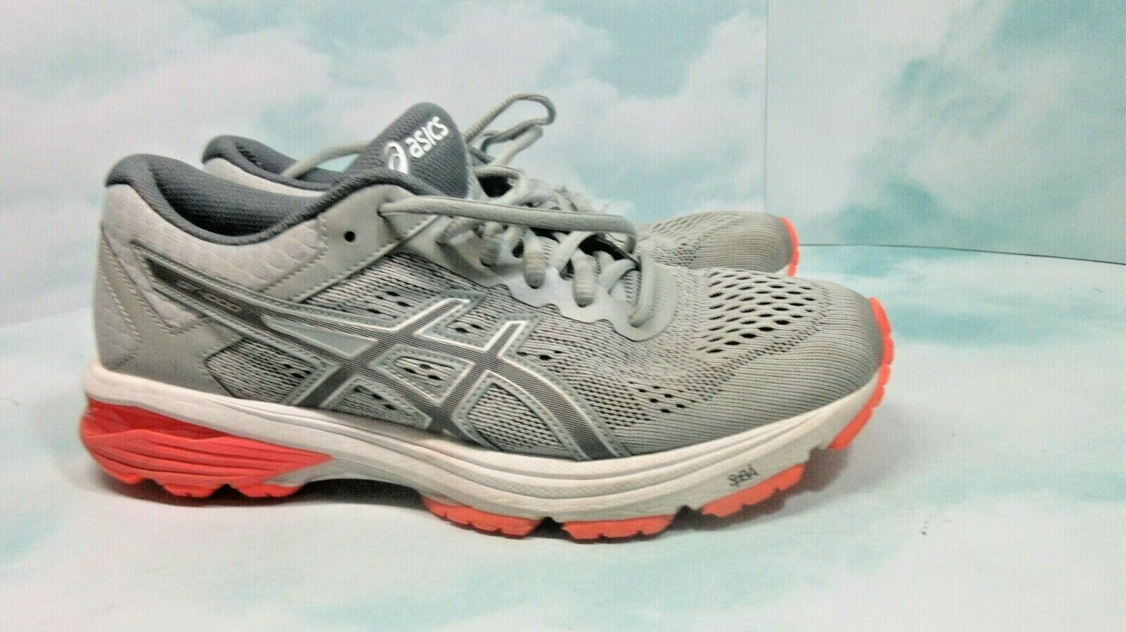 asics running shoes clearance india mens off 50% www
