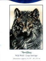 "Gallery.ru / megggi - Альбом ""волк dmc"""