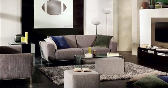 ciak sofa natuzzi american leather sleeper macy s sofas 2559 italian furniture home living room