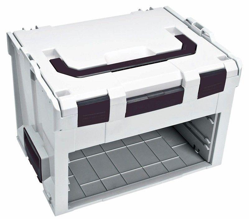 LS-BOXX 306
