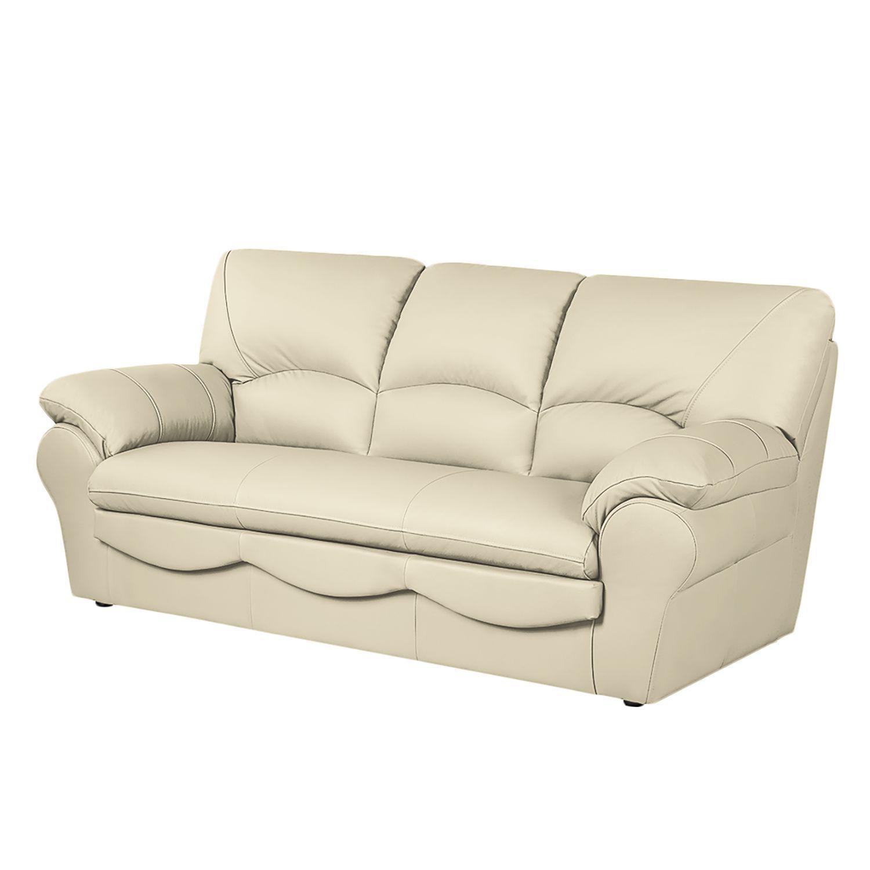 Kleines Schlafsofa Beige Sleeper Sofa Big Lots Couch Billig Online Kaufen Ledersofa Ecksofa Mit Schlaffunktion In 2020 Mit Bildern Sofas 3 Sitzer Sofa Sofa Mit Relaxfunktion