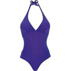 Formbadeanzüge für Damen #maquillagenoel
