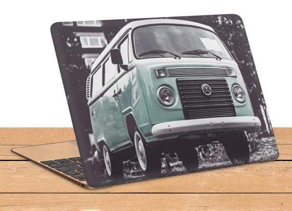 9cb1fe02f425 Nice Apple Macbook 2017  Macbook hard case Apple Mac Macbook air pro by  BeforethePresent.