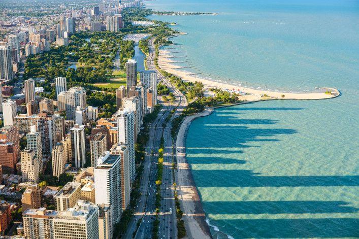Chicago Tipps