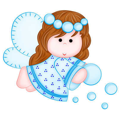 cute angel clipart | Gallery Free Clipart Picture… Angels PNG Cute ...