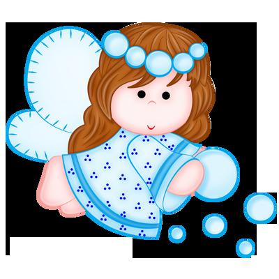 Angel cute. Pin by hildelena calderon