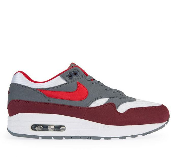 wholesale dealer bf944 7a049 Mens Air Max 1   Platypus Shoes NZ  129.99 or  210.00
