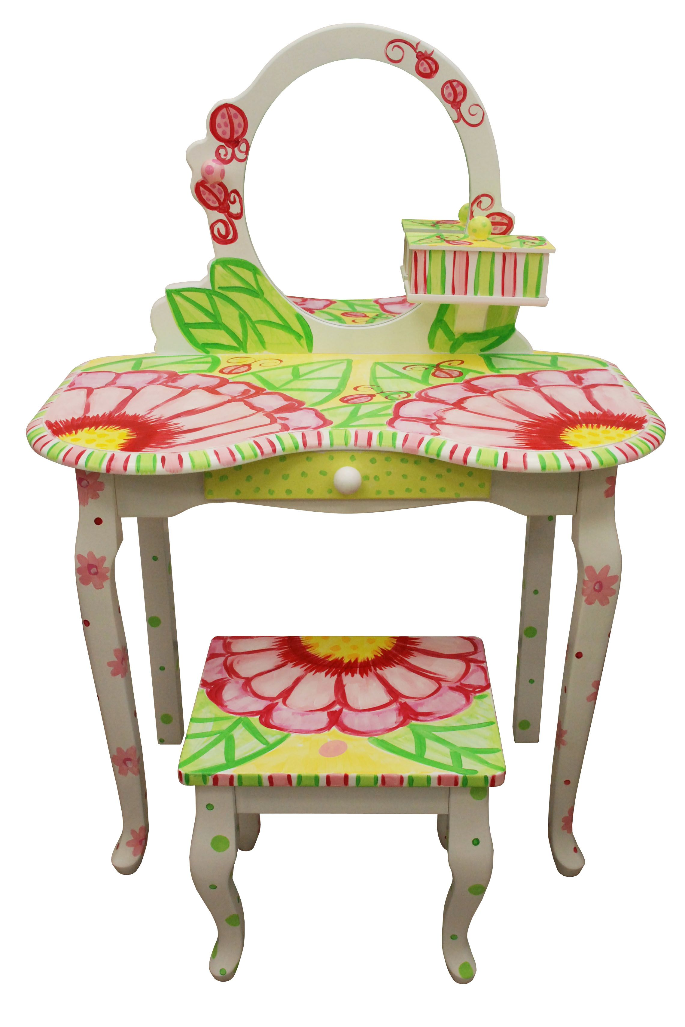 Cute Vanity Chairs Cute Tara This Is For You Diy Furniture Bright