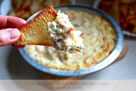 My Biscuits are Burning: Crab Rangoon Dip with Baked Wonton Chips #crabrangoondip My Biscuits are Burning: Crab Rangoon Dip with Baked Wonton Chips #crabrangoondip My Biscuits are Burning: Crab Rangoon Dip with Baked Wonton Chips #crabrangoondip My Biscuits are Burning: Crab Rangoon Dip with Baked Wonton Chips #crabrangoondip My Biscuits are Burning: Crab Rangoon Dip with Baked Wonton Chips #crabrangoondip My Biscuits are Burning: Crab Rangoon Dip with Baked Wonton Chips #crabrangoondip My Biscu #crabrangoondip