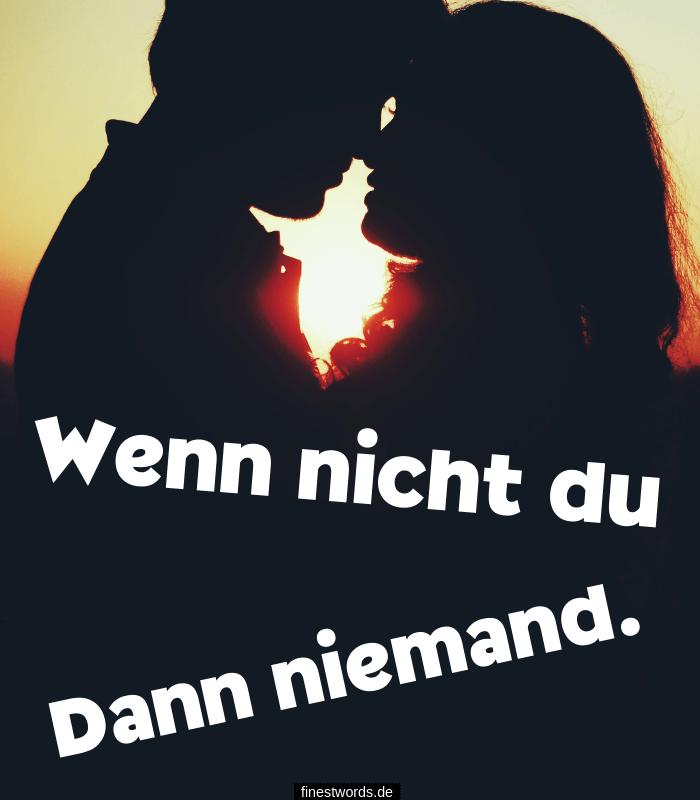 43 süße Liebessprüche für Sie - finestwords.de #superherocrafts
