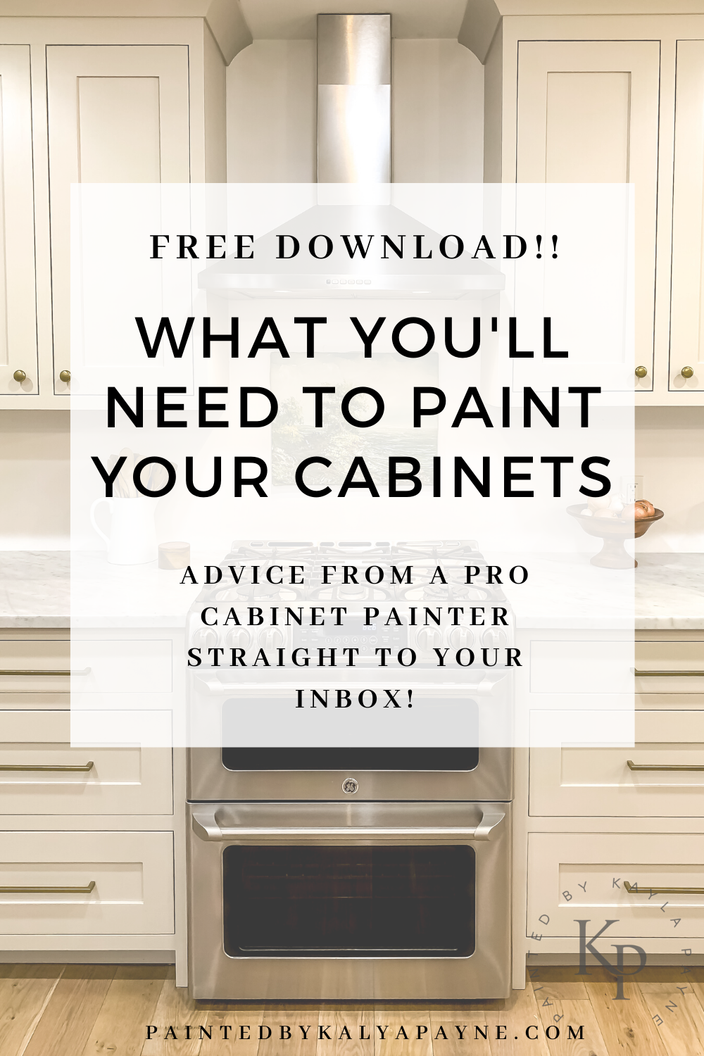 The Ultimate Cabinet Paint Supply List In 2020 Primer For Kitchen Cabinets Cleaning Cabinets Painting Cabinets