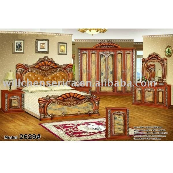 100% authentic c264a 49c0a Source special modern bedroom furniture set on m.alibaba.com ...
