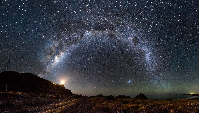 Картинка по дороге в небеса некоторых