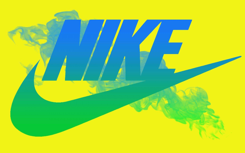 Nike Logo Wallpapers HD 2015 Wallpaper Cave Принты, Месси